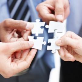 Kereskedelmi társaság alapítása