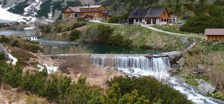 Szlovákia előnyei és hátránya