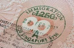 Business immigration Slovakia