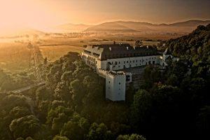 Treasures of Slovakia II
