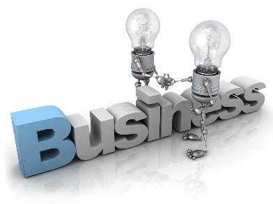 ОСНОВНАЯ ИНФОРМАЦИЯ О СЛОВАКИИ (Работа и бизнес)
