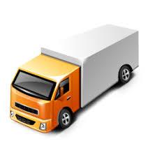 Licenza per trasporto nazionale e internazionale di merci su strada in Slovacchia