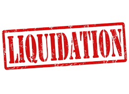 Liquidator and the liquidation of a company in Slovakia