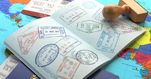 Work visas in Slovakia
