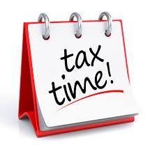 Come destinare le percentuali dell'imposta versata alle associazioni di cittadini o alle fondazioni