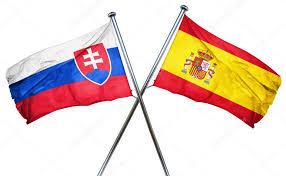 LA VIDA EN ESPAÑA vs LA VIDA EN ESLOVAQUIA