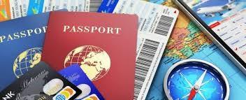 El visado para estudiar en Eslovaquia