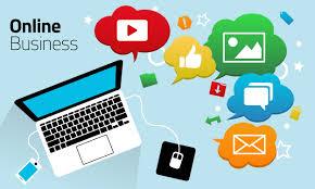 ¿Cómo hacer un negocio online en Eslovaquia?