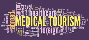 MEDICAL TOURISM IN SLOVAKIA