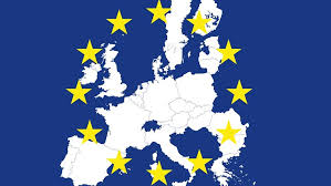 RESIDENZA SLOVACCA DEI CITTADINI UE