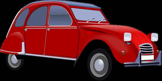 Costi di acquisto e registrazione di un veicolo in Slovacchia