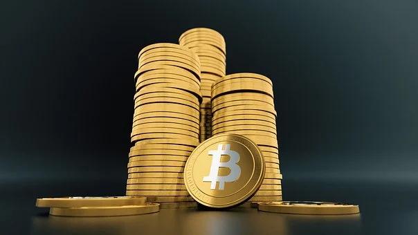 Dall'euro al Bitcoin
