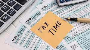 Szlovák társasági adók 2021-ben