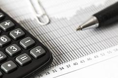 Tassazione sui dividendi in Slovacchia