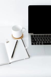 Die Vorteile des Online-Geschäfts