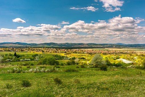 Najlepšie výlety na východnom Slovensku